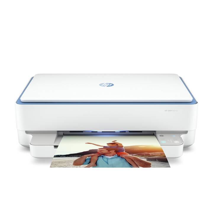 HP ENVY 6010 (Colori, WLAN)