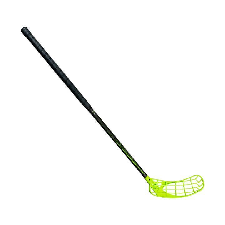 OXDOG Unihockeystock Pulse 32 (87 cm, L)