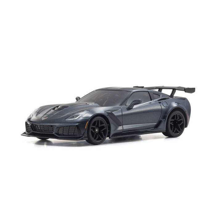 KYOSHO ASC Corvette ZR1 Voiture