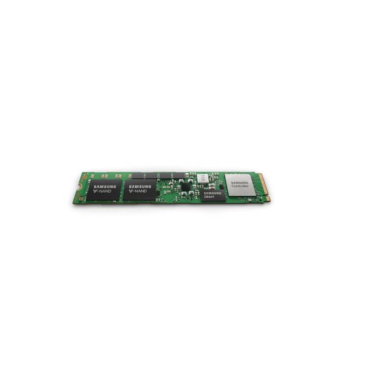 SAMSUNG PM983 MZ1LB960HAJQ (M.2 M Key, 960 GB)