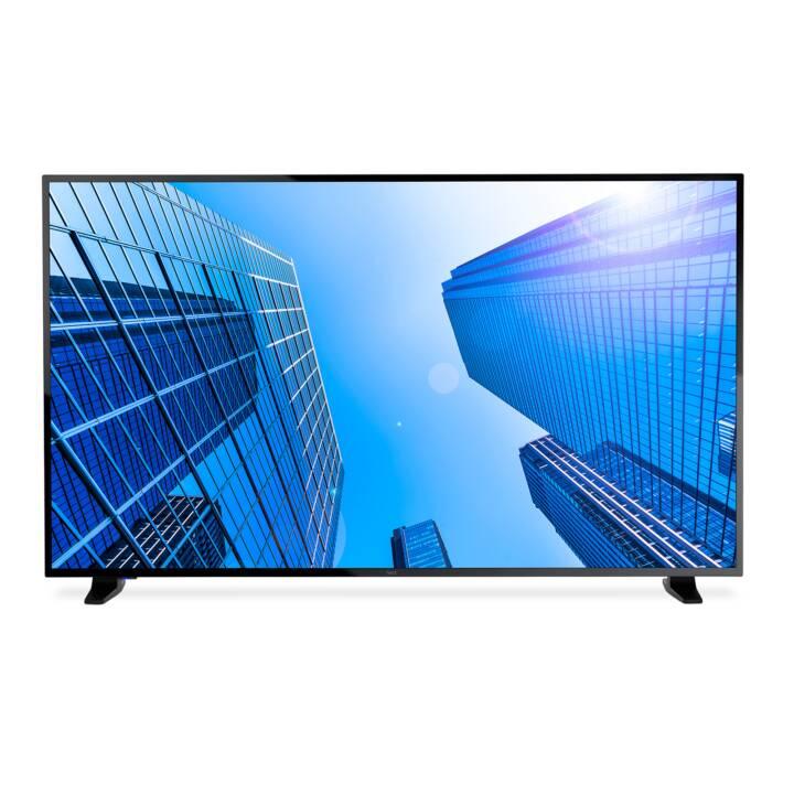 "NEC MultiSync E327 (32 "", LCD, LED)"