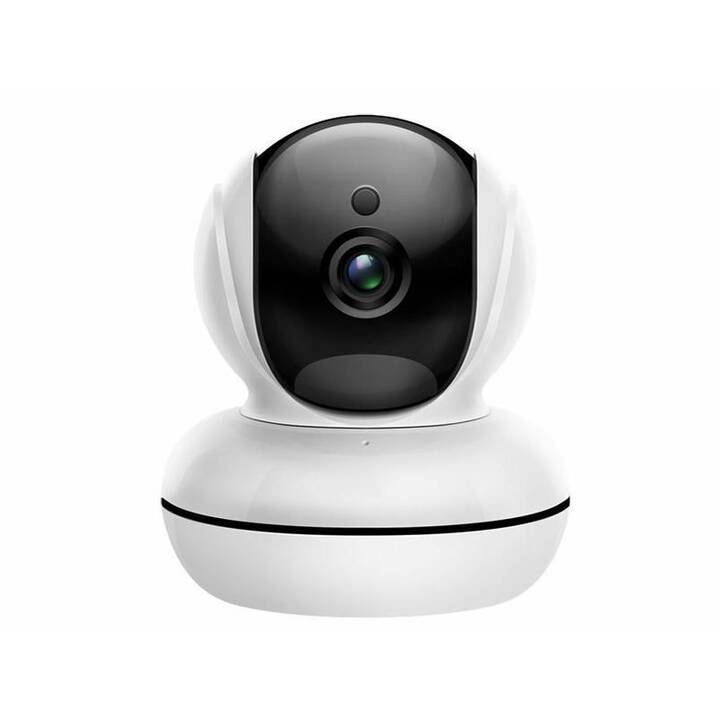 MENTREX Caméra de surveillance GS2 (1 pièce)