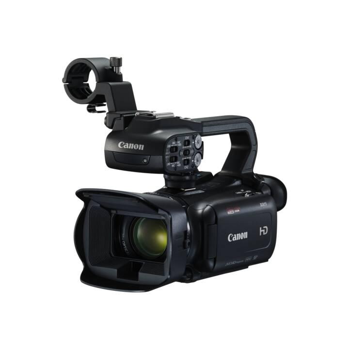 CANON XA11 (2.91 MP, Full HD)
