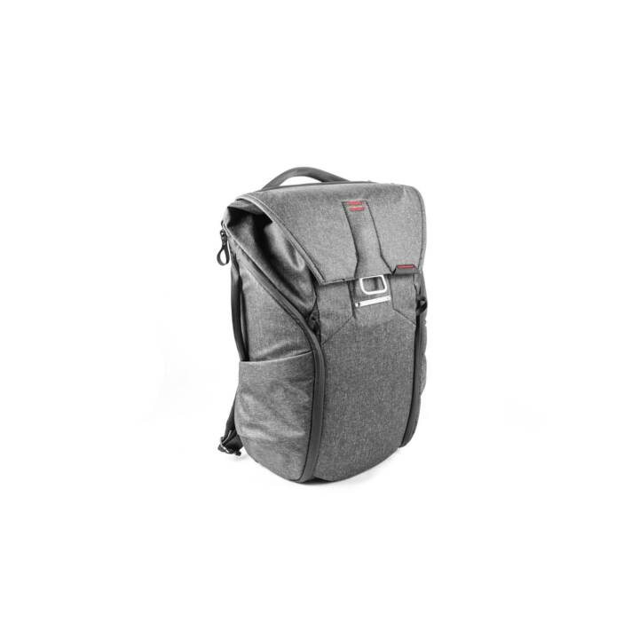 PEAK DESIGN Zaino Everyday Backpack 20 L