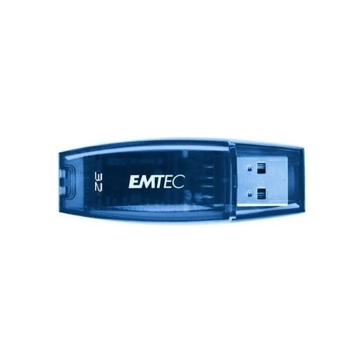 EMTEC C-400