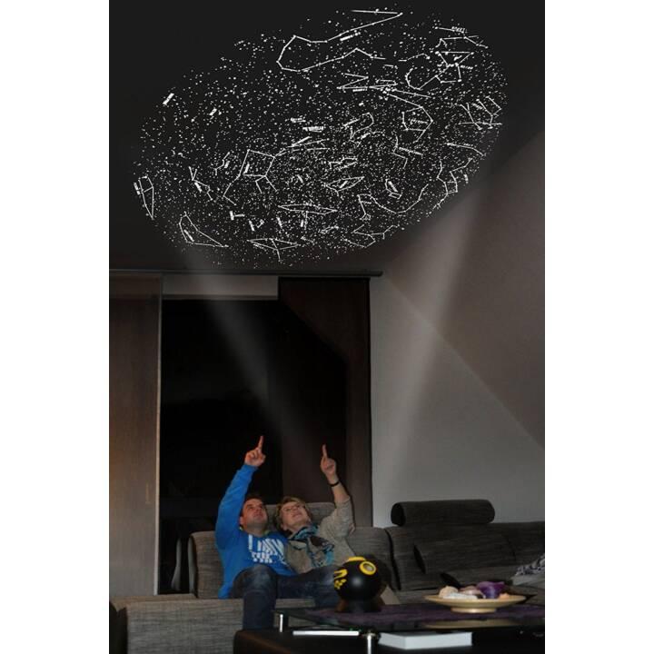 NATIONAL GEOGRAPHIC Planetarium Astro Multimedia