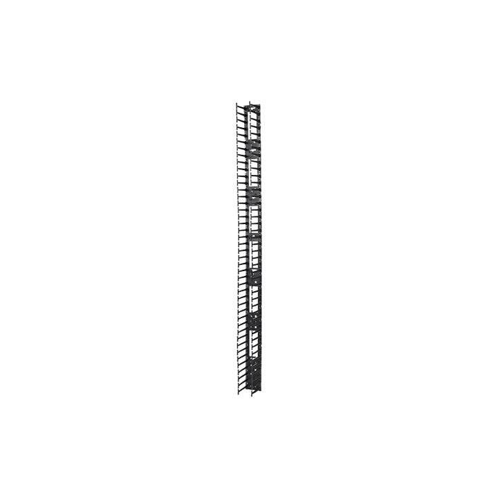 APC AR7585 (Schwarz)