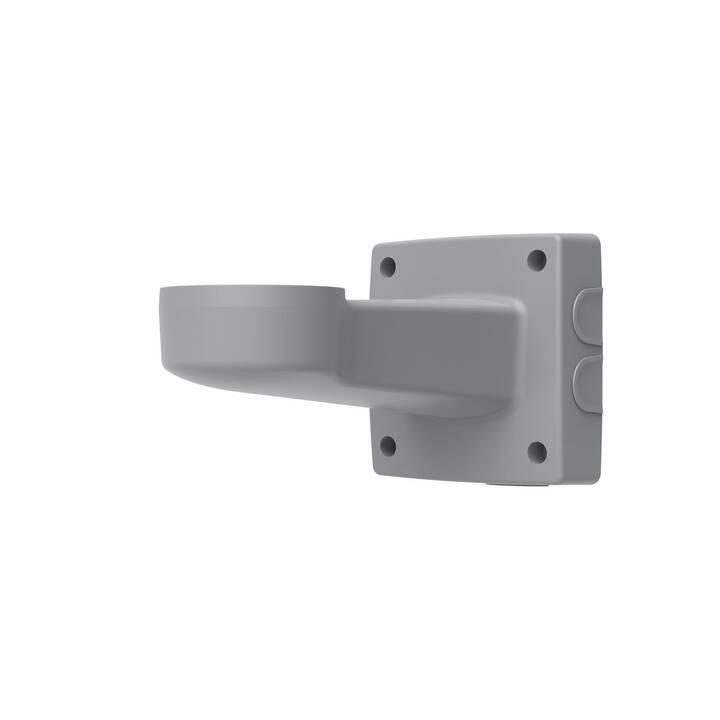AXIS T94J01A Accessoires