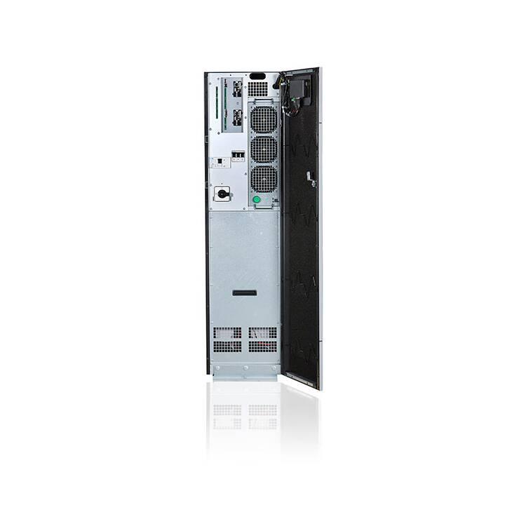 EATON 93PS Gruppo statico di continuità UPS (8000 VA, Online)