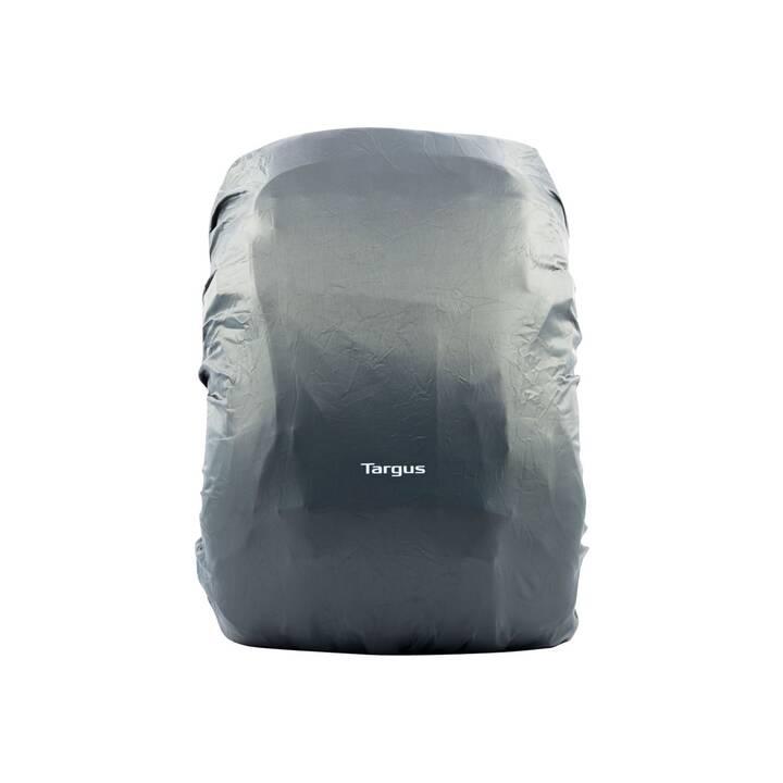 TARGUS XL Rucksack