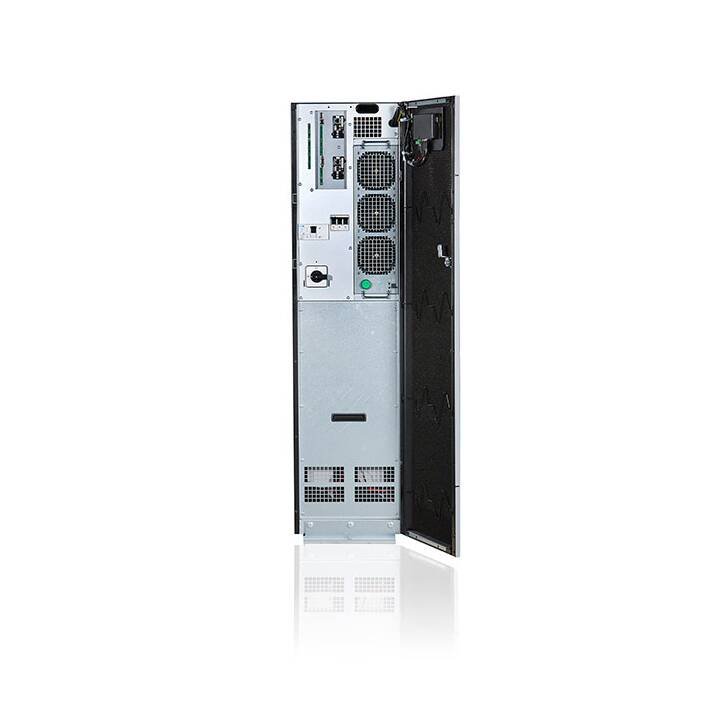 EATON 93PS Unterbrechungsfreie Stromversorgung USV (15000 VA, Online)