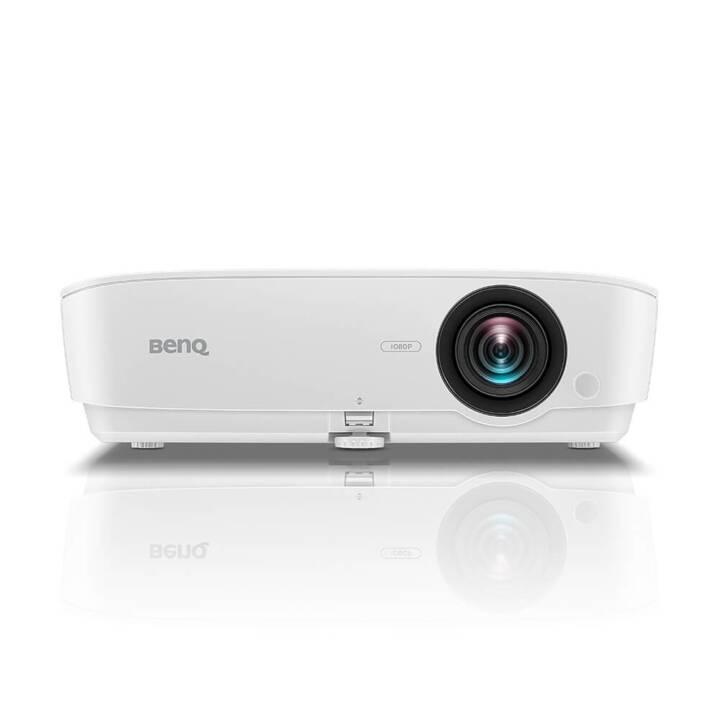 BENQ TH535 (DLP, WUXGA, 3500 lm)
