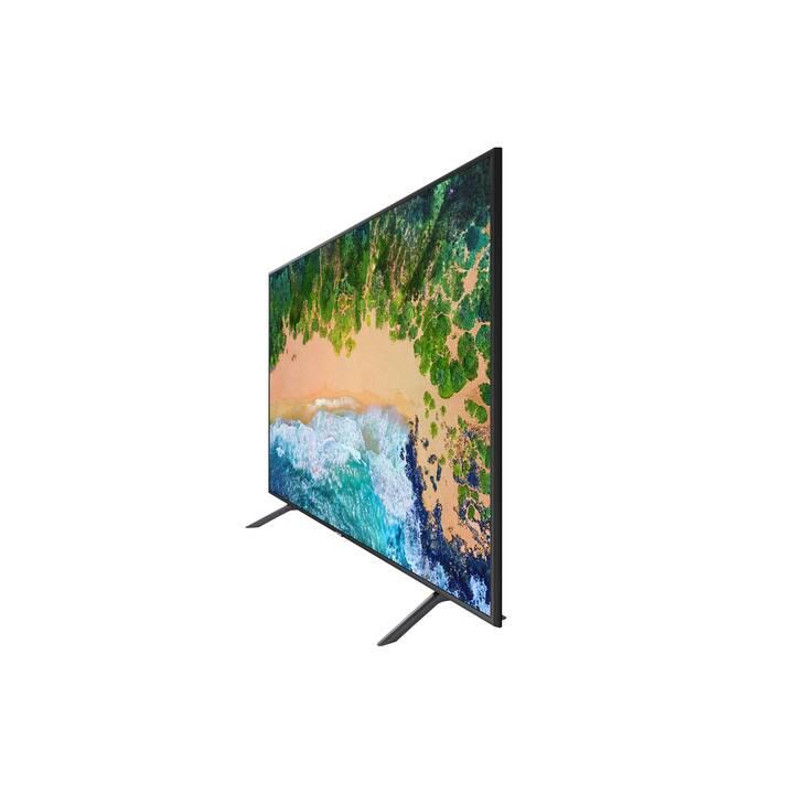 "SAMSUNG Smart TV UE65NU7170UXZG (65"", LCD - LED-Backlight, Ultra HD - 4K)"