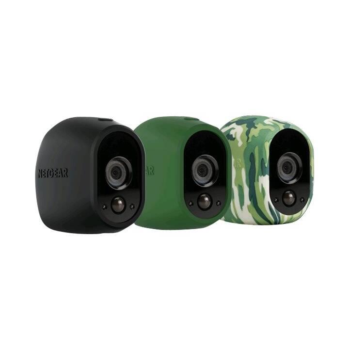 ARLO Kameraschutzhülle