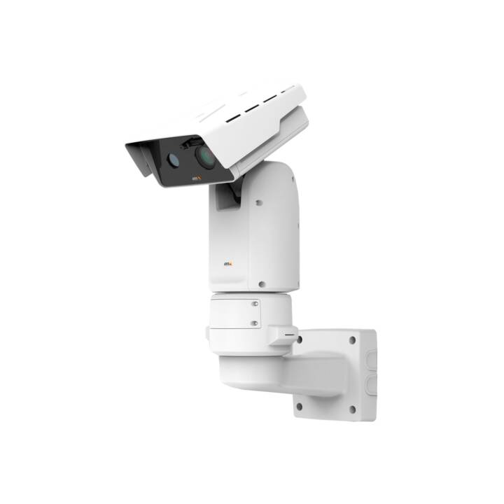 AXIS Q8741-E Überwachungskamera