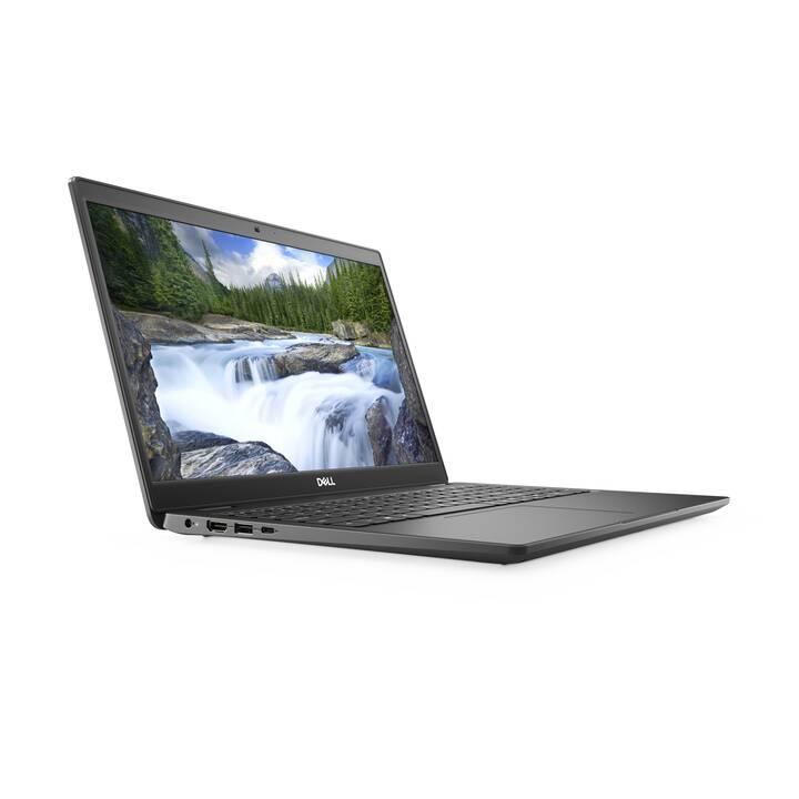 """DELL Latitude 3510 (15.6"""", Intel Core i5, 8 GB RAM, 256 GB SSD)"""