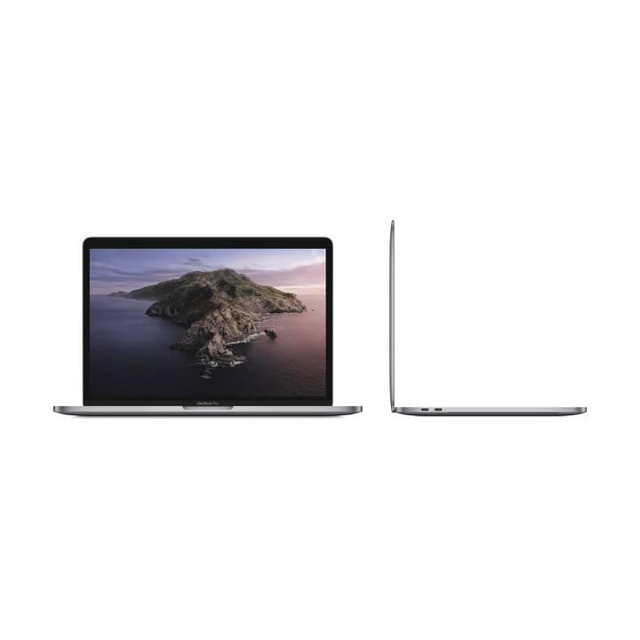 "APPLE MacBook Pro Touch Bar 2019 (13.3 "", Intel Core i5, 8 GB RAM, 512 GB SSD)"