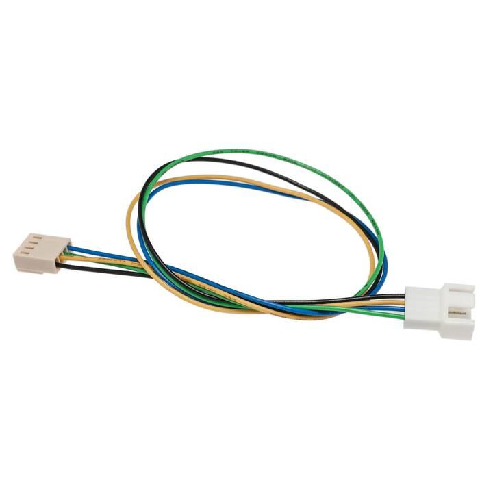 EKL Câble de connexion (4-polig PWM, 0.3 m)