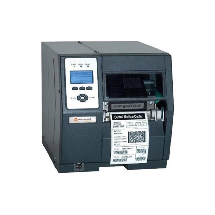 DATAMAX H-Class H4310 Stampante di etichette