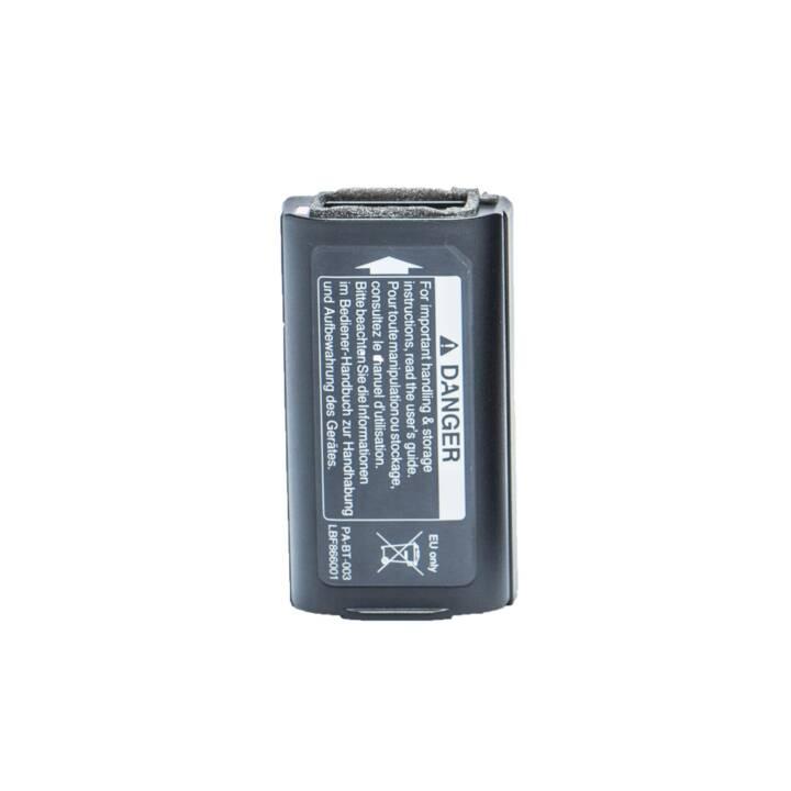 BROTHER PABT003 Divers accessoires pour imprimantes