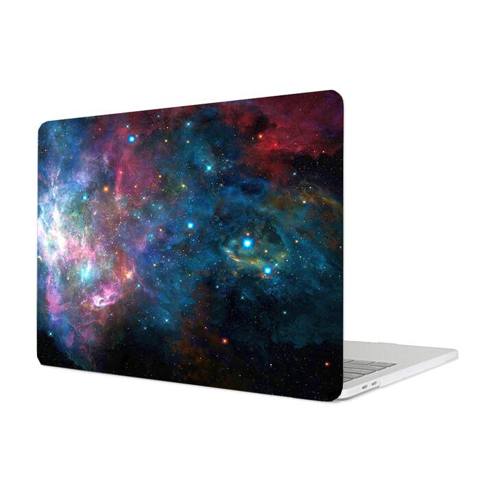 "EG MTT Fodera per Macbook Pro 15"" CD ROM (2010 - 2012) - Universo"
