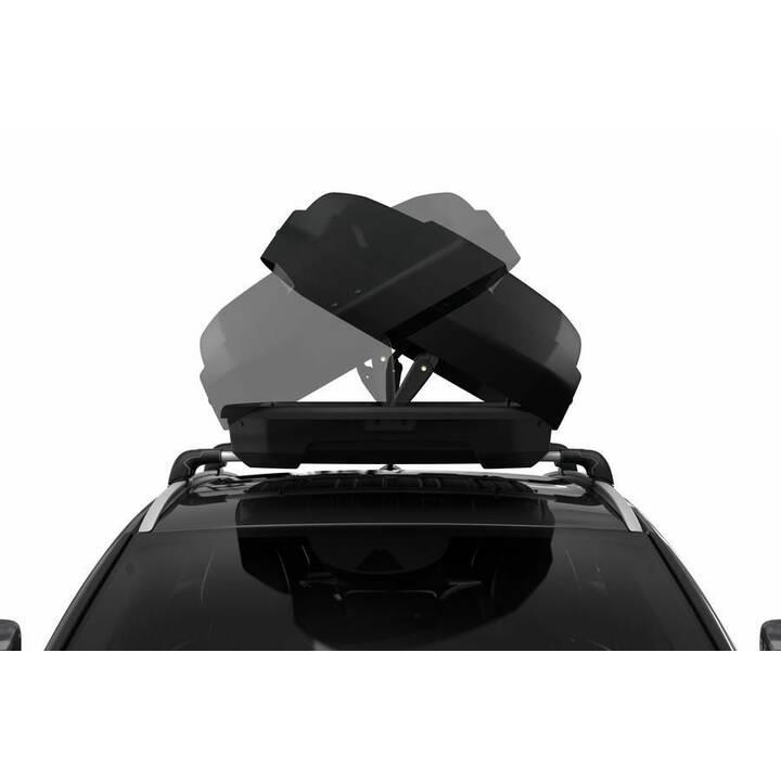 THULE Coffre rigide Force XT L (450 l)