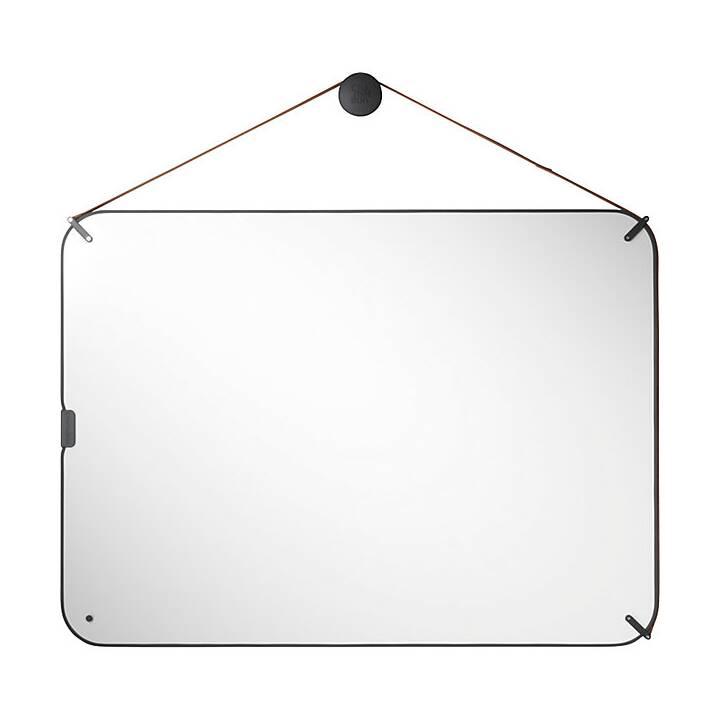 CHAMELEON Whiteboard (1120 mm x 820 mm)