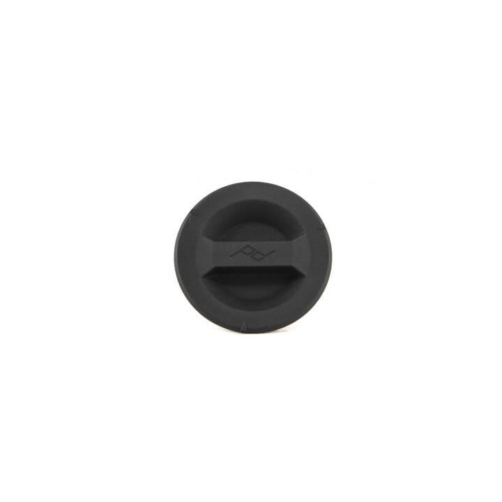 PEAK DESIGN LC-S-1 Monture d'objectif pour Sony E/FE