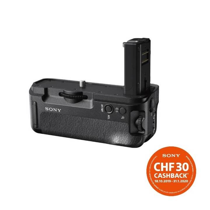 SONY VG-C2EM Batterie- / Handgriff