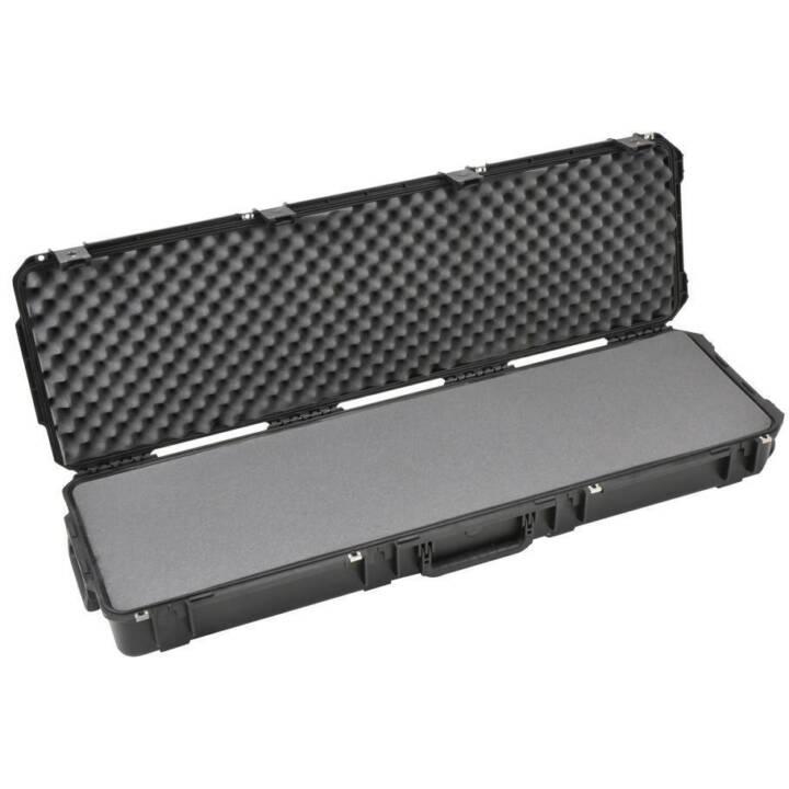 SKB Mil-Std. Waterproof Case 6''