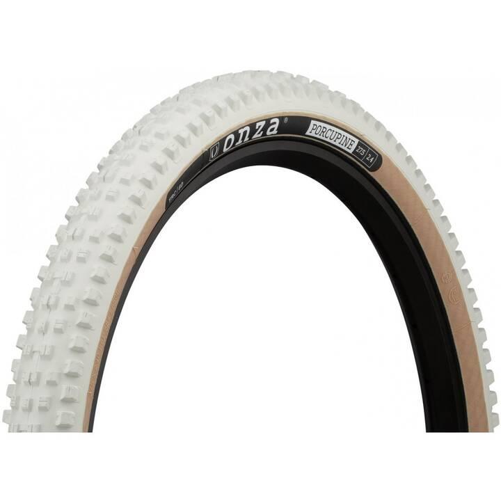"ONZA Pneumatico per bicilette (584, 27.5"")"