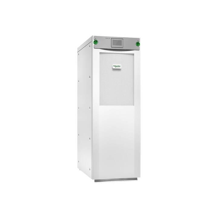 APC Electric Galaxy VS GVSUPS50K0B4HS Gruppo statico di continuità UPS (Online)