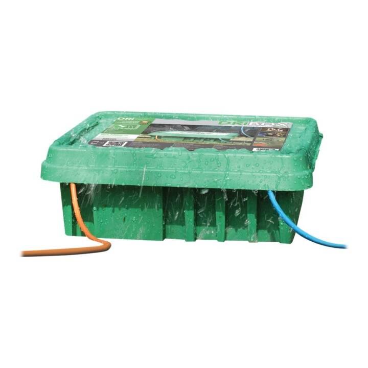 DRIBOX Kabelbox, 230 x 330 x 140 mm