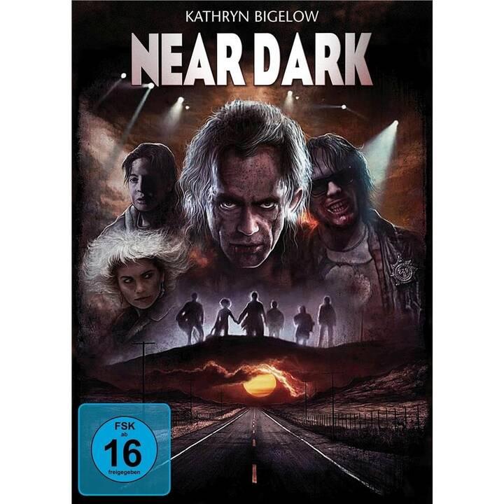 Near Dark (Mediabook, DE, EN)