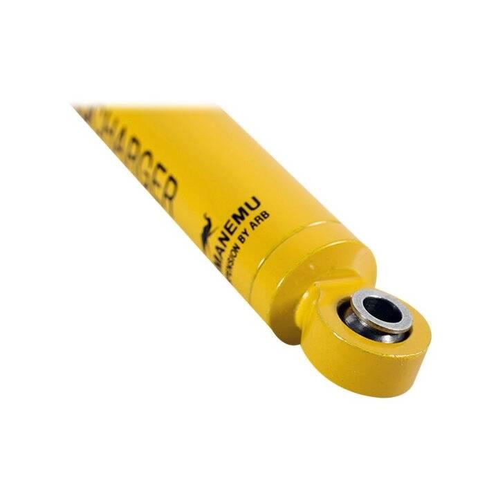RC4WD Stossdämpfer (Gelb)