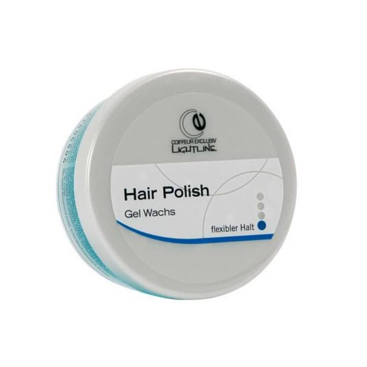 CE Lightline Hair Polish Haarmaske (100 ml)