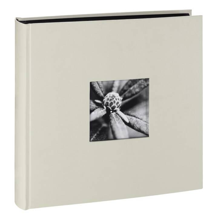 HAMA Fine Art Album de photos
