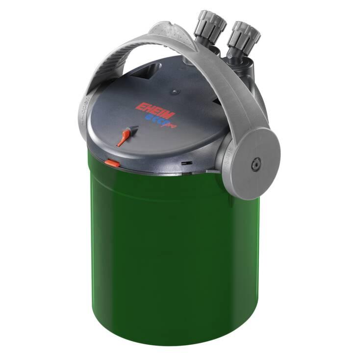 EHEIM Aussenfilter Ecco Pro 200 (600 l/h, 5 W)