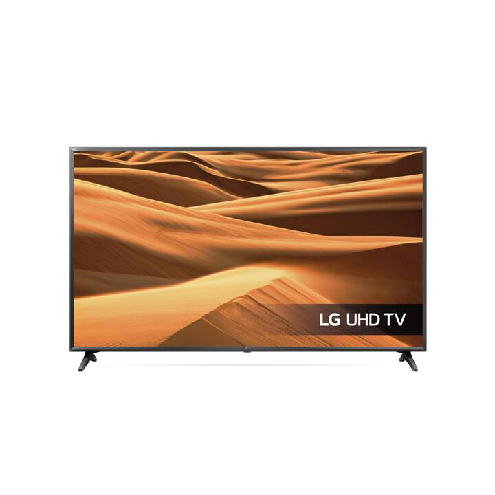 "LG Smart TV 65UM7100 (65"", LED, Ultra HD - 4K)"