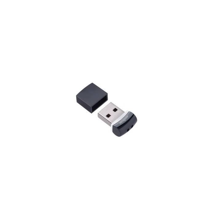 DISK2GO Chiavetta USB con bordo nano 3.0 64GB USB 3.0