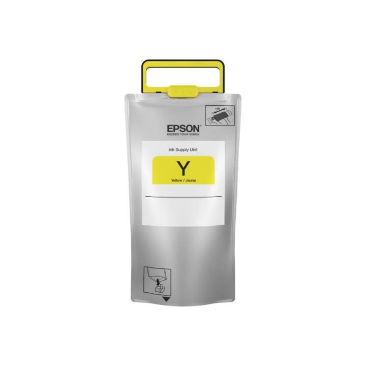 EPSON T8694 735.2 ml  (Jaune, 1 Pièce)