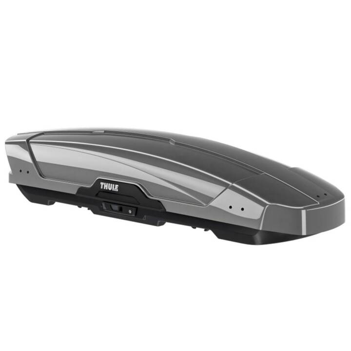 THULE Coffre rigide Motion XT Sport (300 l)