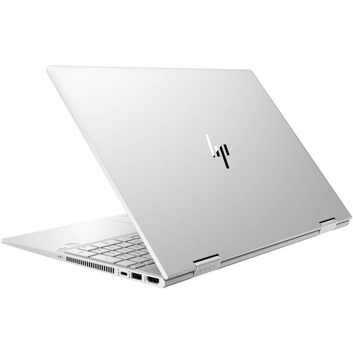 "HP Envy x360 15-dr1977nz (15.6 "", Intel Core i7, 16 GB RAM, 1 TB SSD)"