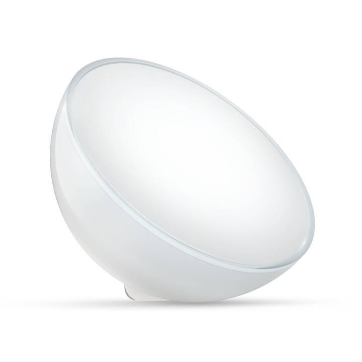 PHILIPS Lampada da tavola Hue Go BT (LED)