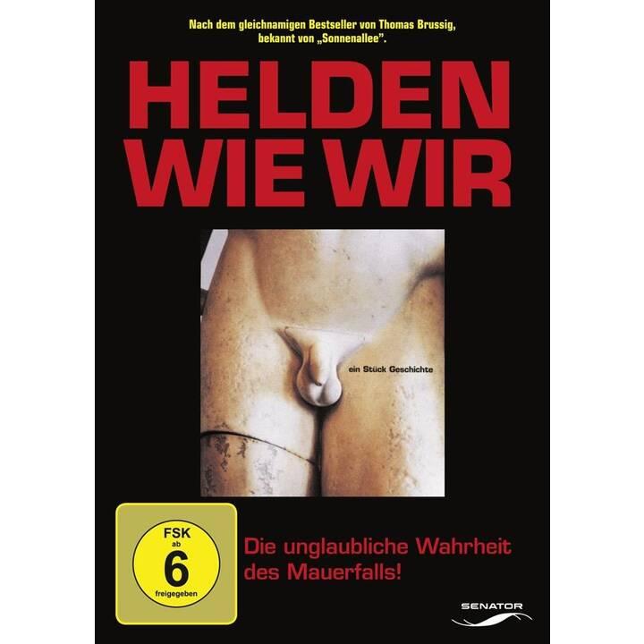 Helden wie wir (DE)