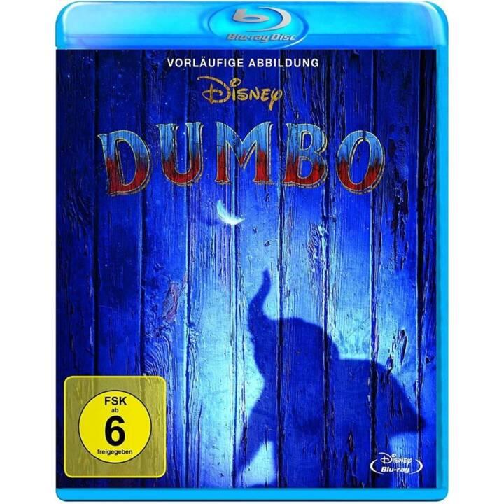 Dumbo (DE)