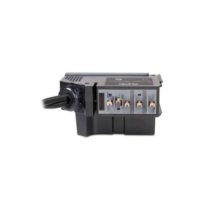 APC IT Distribution Modul 3x16A 3xIEC309 (Alimentation électrique, 230 V)
