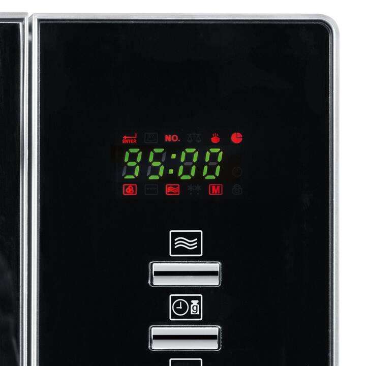 SEVERIN MW 7865 (20 l, 800 W)