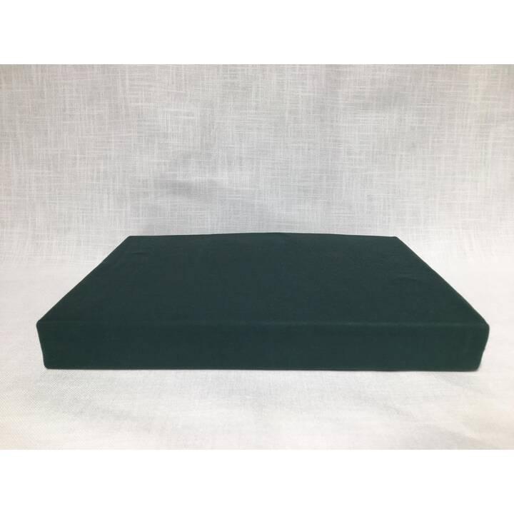 DIVINA Agave 140-160 cm x 190-220 cm x 17-25 cm