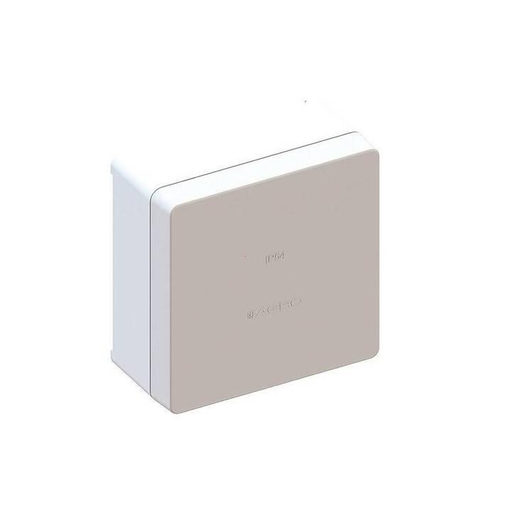 AGRO Interrupteurs/Prises (1 pièce)